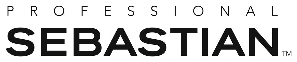 Afbeeldingsresultaat voor sebastian professional logo