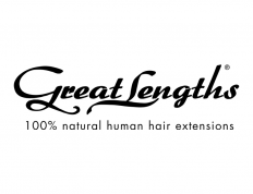 Hairextensions Great Lengths Veenendaal
