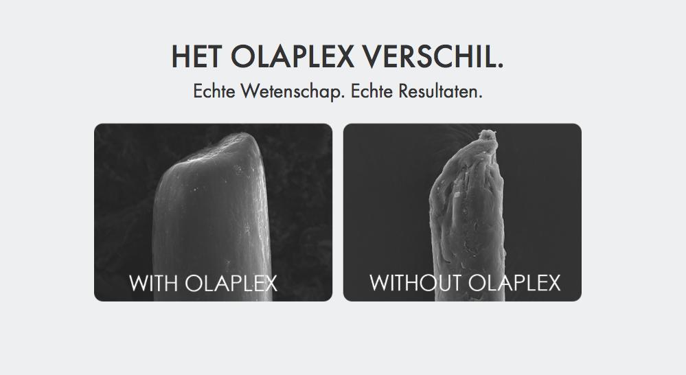 olaplex, wellaplex, keratine