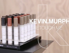 kevin murphy retouch.me