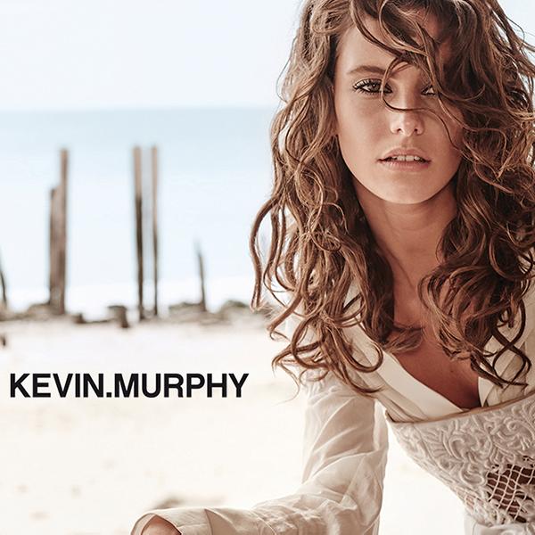 KevinMurphy haarverzorging