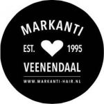 Markanti Hair & Beauty